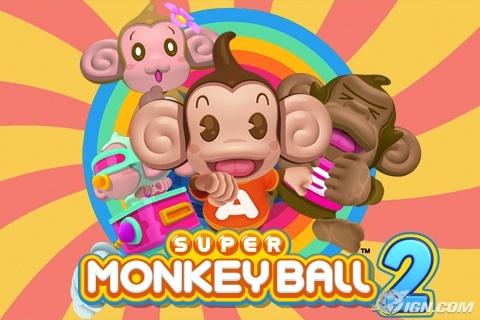 super-monkey-ball-2-20091118043946067-000