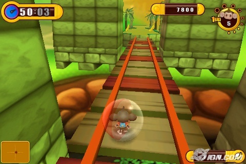 super-monkey-ball-2-20091118043946754-000