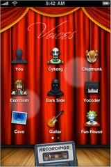 voicescreen1