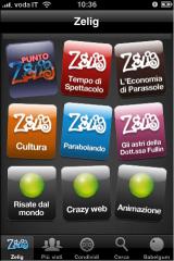 zelig1