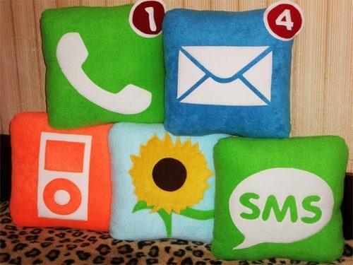500x_iphone_icon_pillows