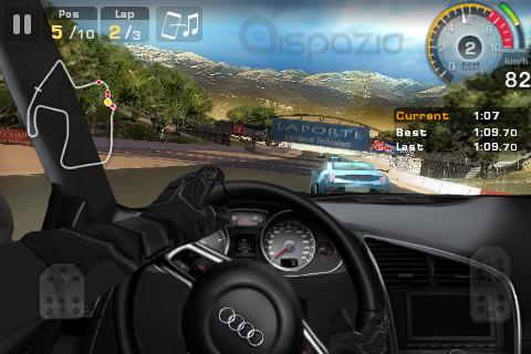 GTRacingMA_Screenshot2