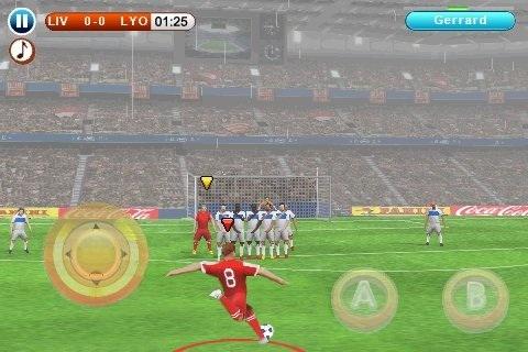 Real-Football-2010-nebbia