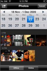 Schermata 2009-11-05 a 16.51.29