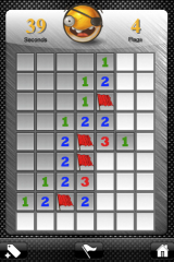 Schermata 2009-12-07 a 00.37.10