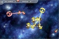Schermata 2009-12-09 a 10.30.25