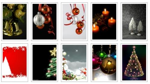 Schermata 2009-12-12 a 19.09.02