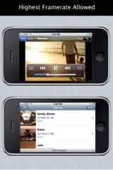 Schermata 2009-12-18 a 14.58.52
