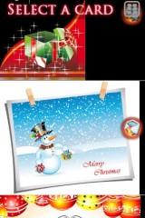 Schermata 2009-12-18 a 16.39.04