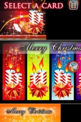 Schermata 2009-12-18 a 16.39.14