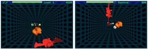 Schermata 2009-12-23 a 15.48.53