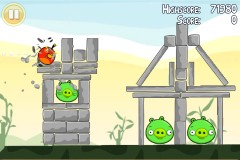 angrybirds2
