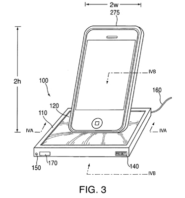 apple-dock-patent-12-10-09