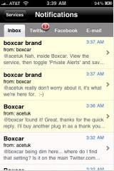 boxcarscreen