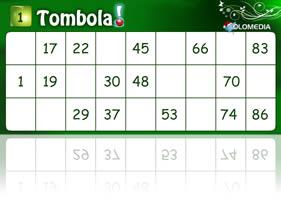cartella_tombola