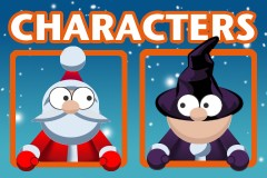 characters-01