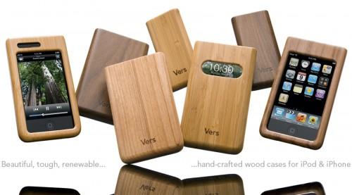cover_legno