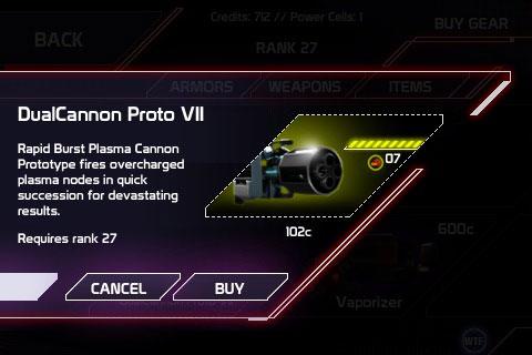 dualcannon