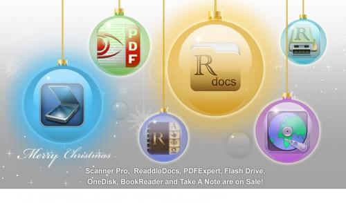 featured-rdocs-sale