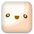 iconsno
