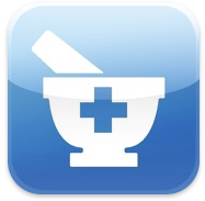 [IPHONE-IPAD] iFarmaci v8.30 - MULTI ITA