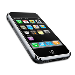 iphone icon_256