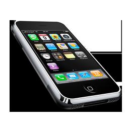 iphone icon_256