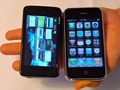 iphone-nokia41-400x300