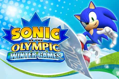 logo_sonic_wintergames