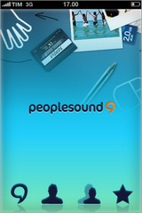 peoplesoundscreen1