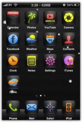 snowfall-widget-iphone-6