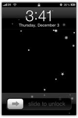snowfall-widget-iphone-9