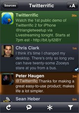 twitterrificscreen2