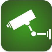 Live Cams Icon Appstore   LiveCam : Surveillez le monde au travers de 3000 wabcams !