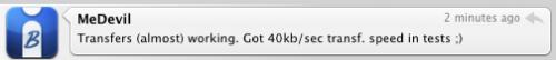 Schermata 2010 01 02 a 21.41.29 500x54 Cydia   iBluetooth : une mise à jour pour le firmware 3.1.2