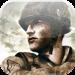 Brothers in Arms 2: Global Front – Ecco nuovi dettagli sul gioco.