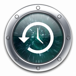 Un concept mostra un'ipotetica versione di Time Machine per iPhone OS!