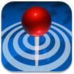 Around Me, l'applicazione che trova i luoghi intorno a noi, si aggiorna alla versione 4.2.3
