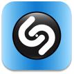 Shazam si aggiorna alla versione 1.8.5   AppStore