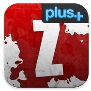 Zogma: Un nuovo survival shooter davvero ben fatto | AppStore [Video]