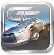 GT Racing: Ecco la videorecensione