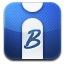 iBlueNova: Il programma è terminato ed in attesa di pubblicazione in Cydia Store