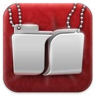 Here, File File! Un'ottima applicazione per la condivisione e lo streaming dei file dal vostro Mac all'iPhone [Videorecensione]