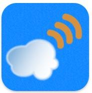 """iCloud: Un ottimo servizio gratuito per la sincronizzazione dei dati Over-The-Air per mezzo di un server """"nuvola"""""""