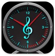 MusiDash: Un'applicazione per ascoltare al meglio la musica in auto | AppStore [Video]