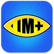 IM+ si aggiorna alla versione 3.6 con interessanti novità! | AppStore