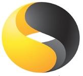 Norton 360: Backup e condivisione dati presto in AppStore