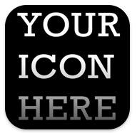 MyCon: Crea icone sulle SpringBoard per telefonare velocemente i contatti rubrica   AppStore