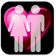 LoveAffinity: Calcoliamo l'affinità tra due persone   AppStore [VideoRecensione]