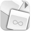 Mover Lite: l'applicazione per lo scambio di file via Bluetooth si aggiorna | AppStore